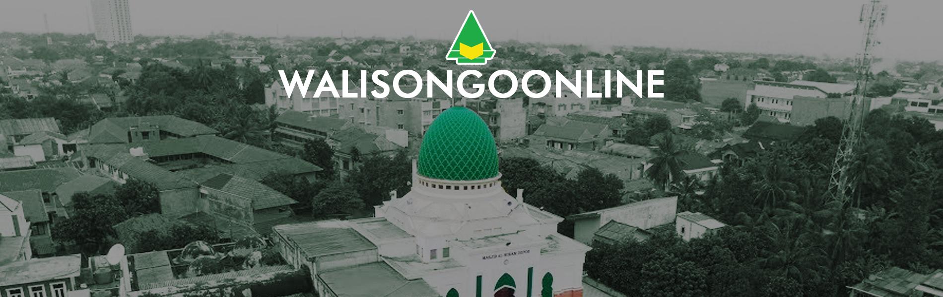 walisongoonline
